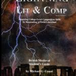 Lightning Lit: British Medieval SG